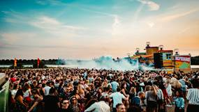 Upcoming pop & rock gigs in Amsterdam   I amsterdam